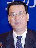 深圳市副秘书长黄锦奎致辞