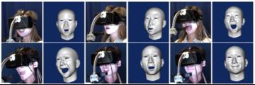 VR次元腾讯专家专栏:如何利用VR来解决社交需求?