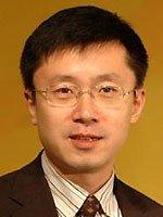 奇艺网CEO龚宇