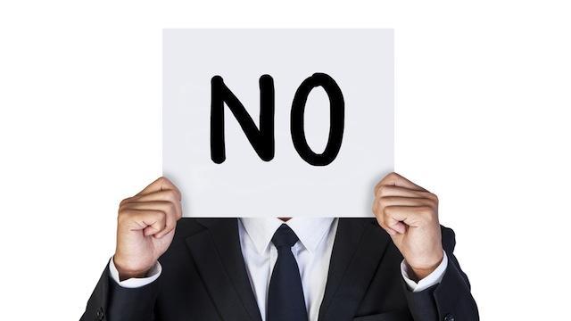 凤凰传媒澄清阿里投资传闻:没有合作谈判