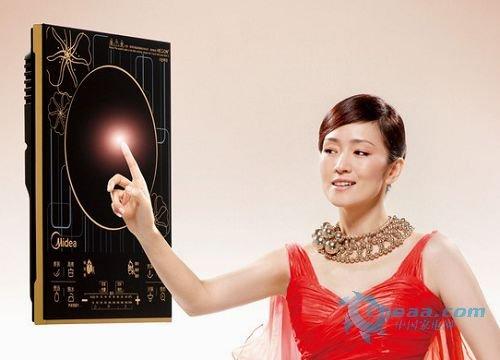 热销节能型电磁炉推荐 低碳生活最时尚