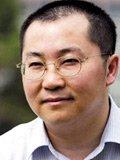 北京科技大学经济管理学院教授