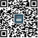 外文站_腾讯网