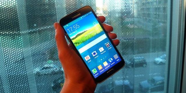 MWC首日亮点:诺基亚推安卓手机