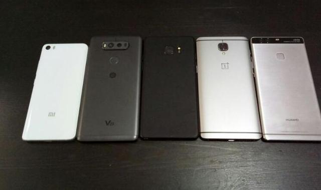 《福布斯》:电池续航成今年Android设备最大亮点
