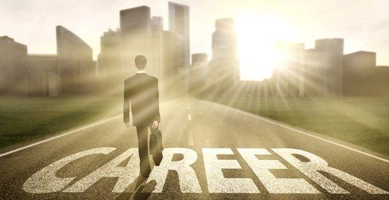 解答职业社交产品五大疑问 产品形态应去商业化
