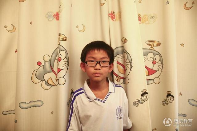 他是全国最小黑客,8岁写代码,曾花1分钱网上买2500元商品