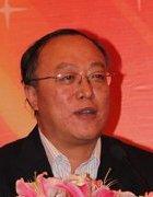 柴跃廷:B2C必定创造美好的未来