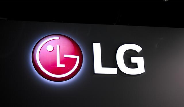 LG去年智能手机出货5970万部 第四季业绩亏损