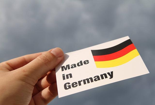 中国企业要向德国学习,做一家慢公司和笨公司