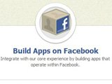 Facebook创造23万工作机会 贡献157亿美元
