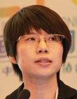 品友互动CEO黄晓南:实时竞价广告不是垃圾流量