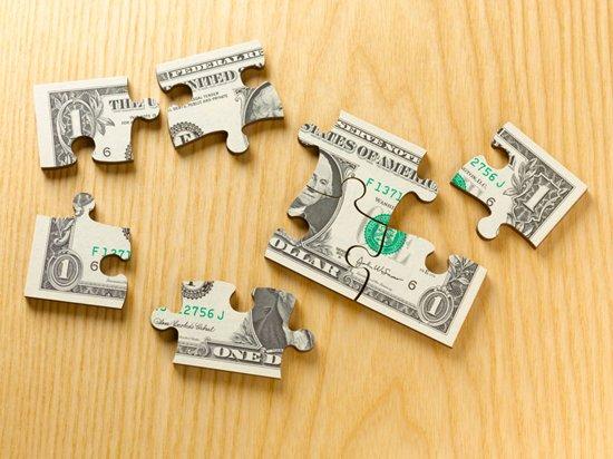 面向消费者的创业公司为何难获A轮融资?
