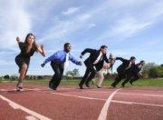 《福布斯》:创业者应牢记在心5条销售战略