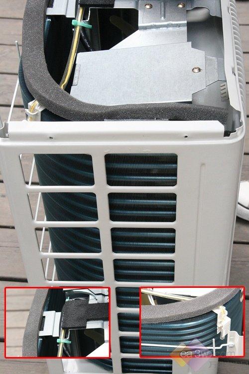 大金空調和格力空調哪個好 大金空調價格是多少 你如何看? 格力空調