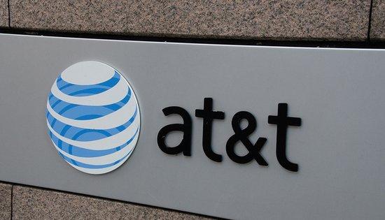 AT&T支付12亿美元现金收购Leap