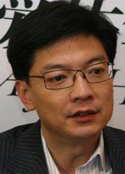 鼎天资产董事长王兵
