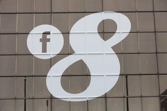 Facebook公布F8演讲者名单 Spotify CEO在列