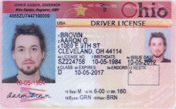 艺术家疯狂实验:如何用假身份在网上隐姓埋名