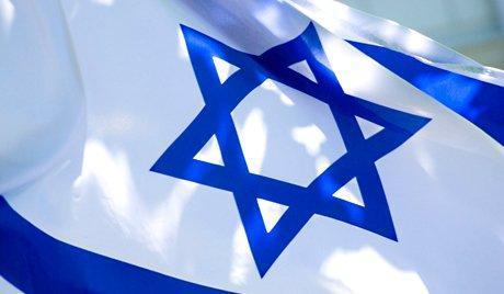 以色列高科技公司2016年融资48亿美元 增长11%