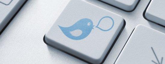 用户体验的一致性为何对Twitter如此重要