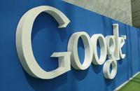 这12个人掌管谷歌最重要的产品