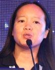 InMobi杨娟:智能手机是PC和平板销量总和的3倍