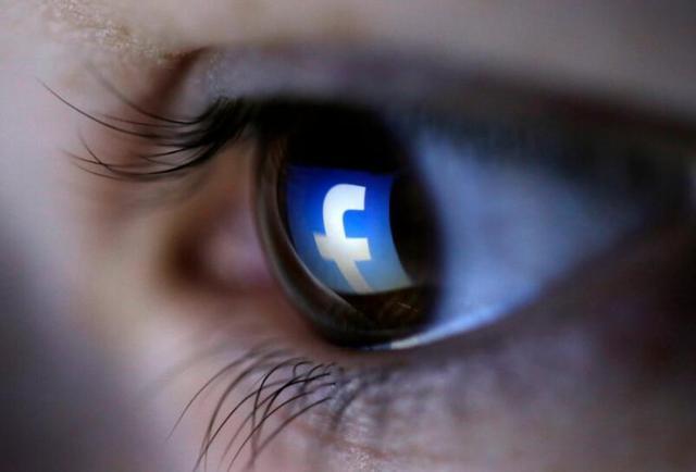 传Facebook为鼓励点播视频打算付钱