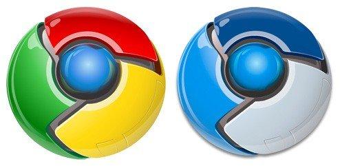 谷歌第三次自罚下调Chrome网站搜索排名(图)