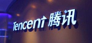 腾讯超过阿里,成为中国市值最高的互联网公司
