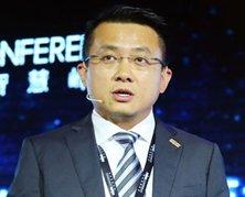 星传媒体集团东南亚首席执行官,阳狮锐奇东南亚首席执行官Jeffrey Seah