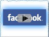 Facebook成为全美第三大网络视频网站