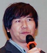 酷有拿货网CEO胡杨:电商时代相信刚刚开始
