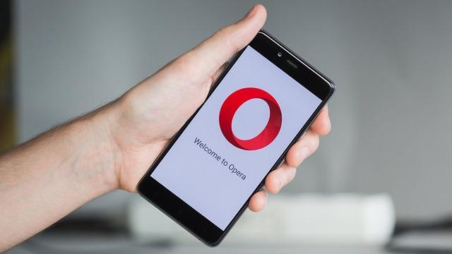 360昆仑万维收购Opera计划失败 出台替代方案