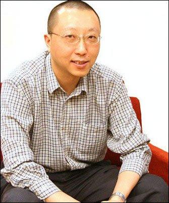 百度社会化网络事业部总经理麦田将月底离职