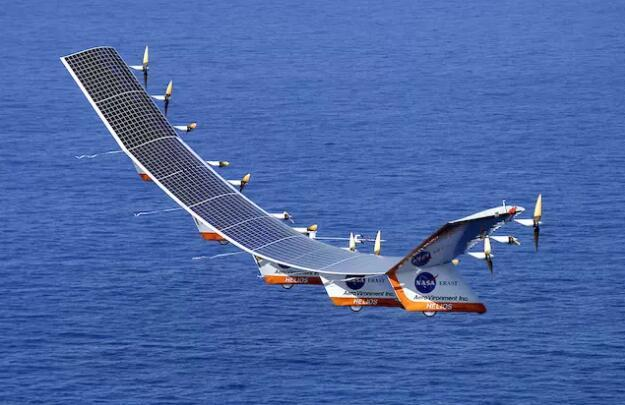 空客、贝尔到硅谷创业公司都说要造电动飞机,实际上它离我们还有多远?