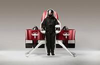 [科技不怕问]飞行背包安全吗?有什么隐患?