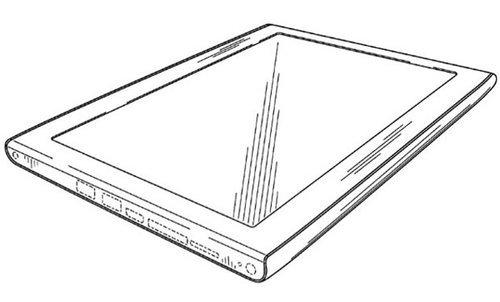 HTC或推新款Windows平板电脑 配备全高清屏幕