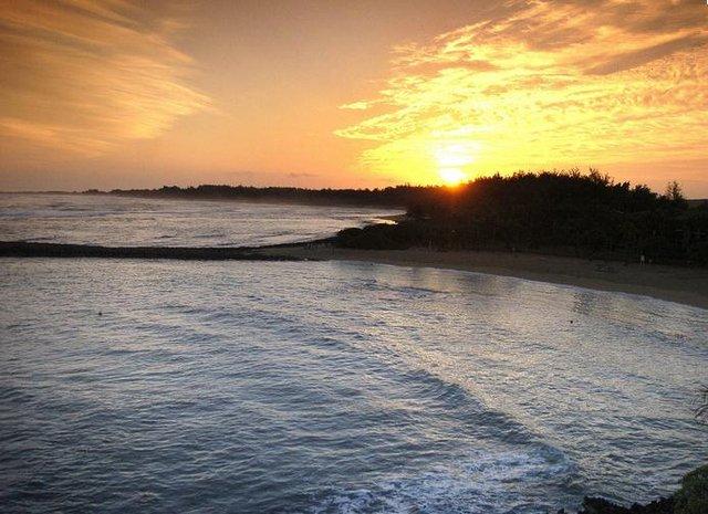 太平洋中层水域升温速度较万年前增加15倍