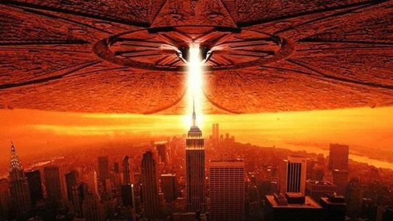 操控宇宙秩序的超级外星文明可能存在