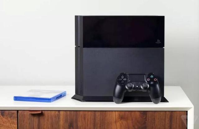 索尼发布PS4第三款专属应用 聊天和组团游戏更方便