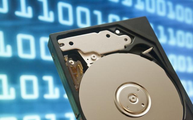 美国安全局NSA被曝在全球硬盘中藏间谍软件