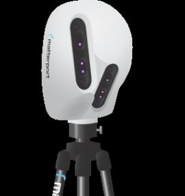微型3D感应器Capri亮相CES 推广应用指日可待