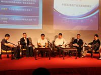 中国3D电视产业发展趋势探讨