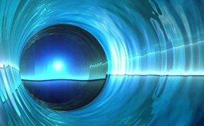 专题策划:超时空旅行者或将诞生