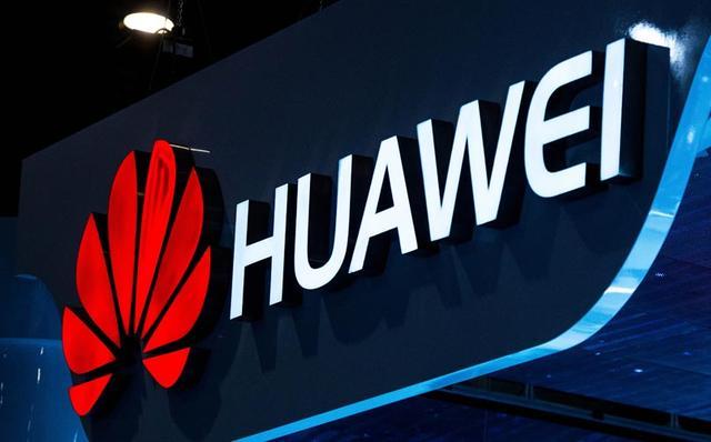 五年时间,原本给运营商打工的华为怎样成为中国最大的手机<a href=http://www.tzgcjie.com/gongsi/ target=_blank class=infotextkey>公司</a>?