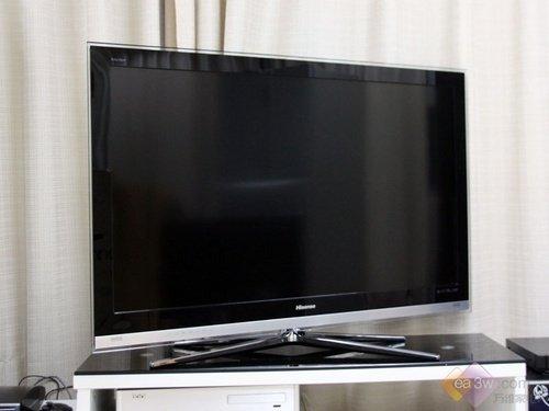 26日行情:海信液晶电视8月报价