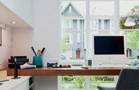 该如何设计智能家居产品:别试图改变用户习惯