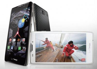 用户不应购买的8款智能手机:Lumia 820在内
