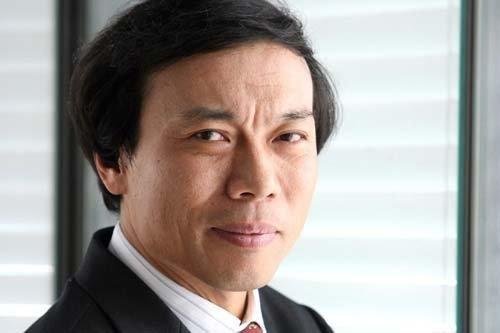 唐骏被爆卷入房产骗贷案 涉及贷款金额超1亿